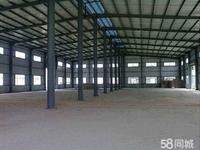 城东厂房出售9亩厂房面4200平方
