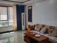出售港匯中心2室2廳1衛93平米75.8萬住宅