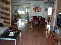 3026 瑞景园 5楼 120平米 3室2厅 84.8万 精装全配 无税