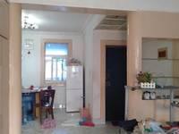 出售豐樂山莊潤芳園3室1廳1衛83平米55.8萬住宅