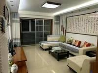 出售兴隆花园3室2厅1卫132平米92万住宅