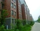 实验小学学区房官塘小区,99广场正对面,周边设施完善,位置绝佳