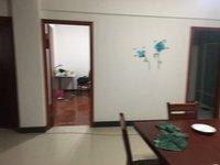 实验中学宿舍.3楼.105平米.3室2厅.65.8万
