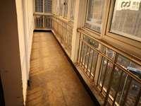 水银山庄 紫薇 六中学 区 房 位置好 紧邻紫薇学校