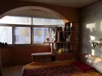 出售五金巷飞龙小区3室1厅1卫66.8万住宅