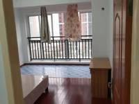 出租中州国际花园1室1厅1卫30平米550元/月住宅