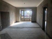 国兴翡翠湾 精品洋房 240平超大院子 前无遮挡 毛坯现房对外出售