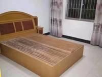 出租銀花東區2室1廳1衛90平米1300元/月住宅