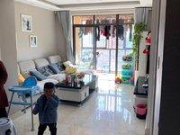 尚城国际 二小和东坡路中学 精装婚房全配 看房子方便