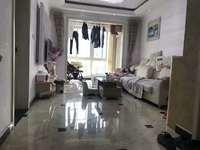 五中 明悦园2室2厅1卫80平米63万住宅