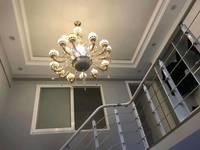 出售斯亞鄰里廣場2室2廳1衛80平米45.8萬住宅