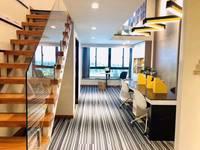 出售滁州高铁站旁星荟城3室2厅1卫50平米28万住宅