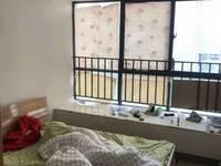 出售发能国际城3室2厅1卫110.6平米,付费5000,满五年唯一
