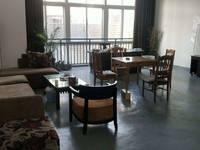出售滨湖小区120平米2万写字楼