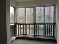 出售西涧花园3室1厅1卫98.7平米54.8万住宅
