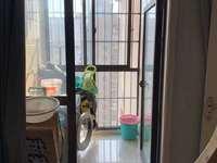 尚城国际 真实房源 89加10 精装全配 无税 户型漂亮 随时看房