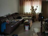 百合花园旁食品厂宿舍 照片真实 精装无税,位于新光家园,凤凰湖畔,凤翔苑附近