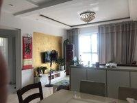 出售发能国际城2室2厅1卫87.4平米71.8万住宅