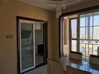 发能国际城送15平实际130平3室2厅1卫114平米111.8万住宅