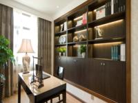 东菱城市新地120平3室 黄金楼层 小区环境优美 中州国际 菊香园