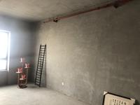市中心苏宁广场雅悦公寓 边户 70年产权民用水电 适合办公 工作室 居住