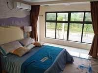 城南高铁站星荟城loft复式公寓荬一层送一层明湖限量特价房