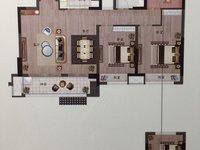 高层,洋房都有,高铁轻轨旁学区房,高层均价7100,洋房均价7900左右,增值高
