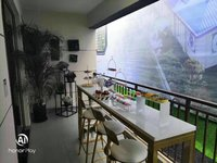 创维产业园轻轨点 蓝光雍景湾 完美户型 高档住宅区