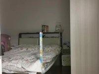 出售鼎盛鑫城3室2厅1卫106平米86万住宅