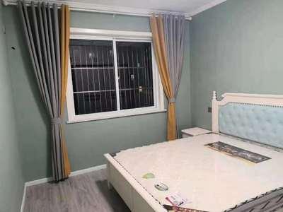 盛世华庭怡园 大成国际旁 中西医结合医院 家主急售 清流公园 正规三室 价格好谈