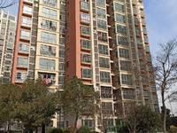 出售西涧花园3室2厅1卫100平米51.8万住宅