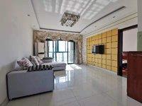 锦绣园3房118平米精装无税99.8万随时看房