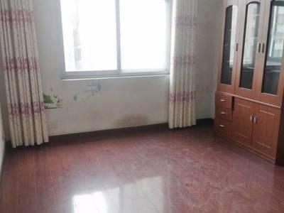 五中一墙之隔 立业小区 全滁州最好的中学 中等装修 满五唯一 无税五尾款