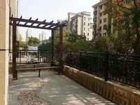 出售金鹏爱丽舍宫3室2厅1卫92平米103.8万住宅