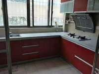 出售维也纳春天3室2厅1卫123平米95.8万住宅