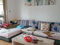 出售滨湖小区2室2厅1卫99平米79.8万无出让住宅