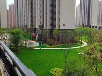 市中心碧桂园中央名邸 4室2厅2卫 精装修 四开间朝南
