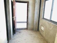 市政府斜对面,世贸公寓特价出售,无税,好楼层双窗户,有钥匙