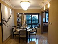 市中心真豪宅 紫龙府精装带地暖 中央空调 特惠8000多