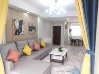 东水银庄 黄金楼层三楼,3室2厅,全新豪装婚房,128平降价3万,96.8万