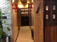 出售阳光河畔3室2厅1卫110平米63.8万住宅