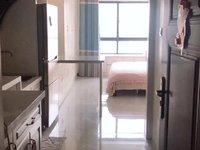 蘇寧公寓70年產權,47平,42.8萬,精裝全配,價格好談,投資首選