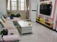出售创业中苑2室2厅1卫84平米58.8万无税无出让住宅