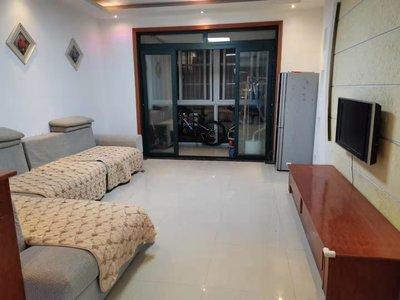 出售锦绣园2室2厅1卫102平米85万住宅
