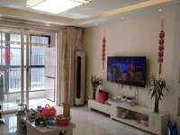 出售南湖1号4室2厅2卫133平米125.8万住宅
