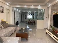 出售银花新村4室3厅2卫164平米105万住宅 可谈