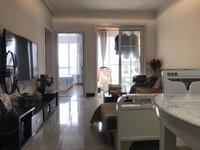 碧桂园紫龙府旁、七彩世界正规三室精装修无税