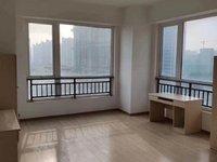 城南港汇 现房公寓写字楼 均价4500一平 即买及收租