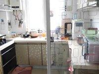 出售恒地滨河名园5室2厅2卫149.3平米75万住宅