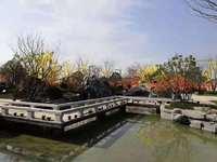 荣盛龙湾湖 打造 生态小镇 养生酒店 商业配套为一体的原生小区 原生是未来趋势!